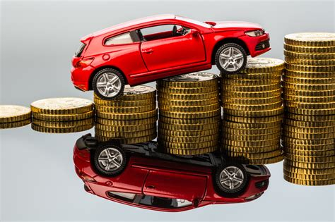 auto ratenzahlung ohne bank auto kaufen ratenzahlung auto kaufen mit ratenzahlung ohne bank kleinanzeigen focus
