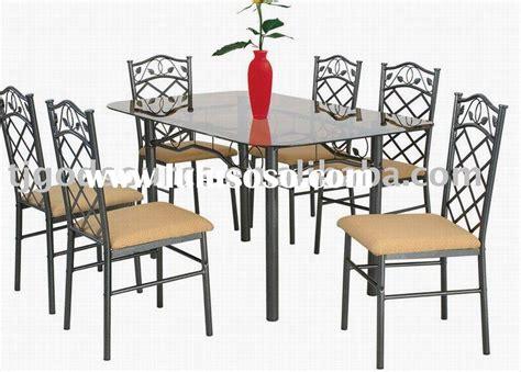 kitchen table sets under 200 images kitchen table sets
