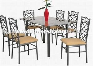 pretty dining table sets under 200 on durable dining room