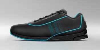 porsche design shoes adidas porsche design lite motion running shoe swiss industrial designer and product