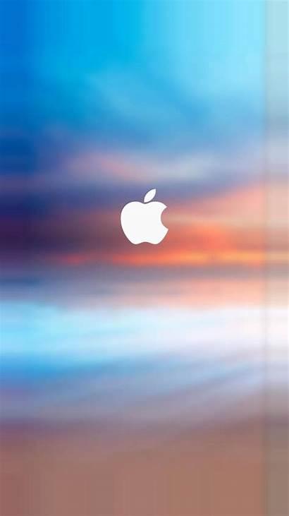 Iphone Plus Apple Wallpapers Cartoon