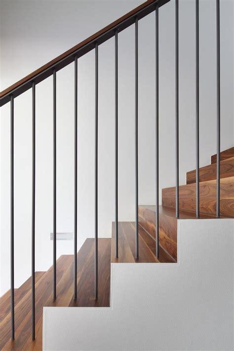 Moderne Treppen Innen by Bildergebnis F 252 R Treppengel 228 Nder Modern Innen Treppenhaus