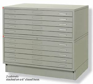 archive designs inc our complete line of flat file and With large document storage