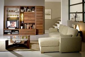 Living room storage furniture marceladickcom for Storage furniture living room