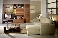 family room furniture Living Room Storage Furniture | Marceladick.com