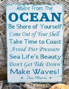 1000 images about life 39 s a beach on pinterest beach signs beach decor and the beach
