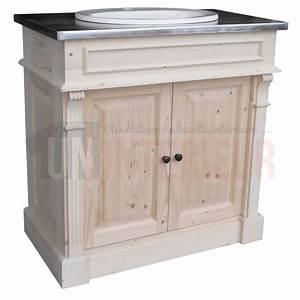 Petit Meuble Vasque : petit meuble vasque conceptions de maison ~ Edinachiropracticcenter.com Idées de Décoration