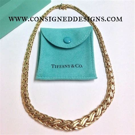 real tiffany ls for sale 17 best images about tiffany co on pinterest gold