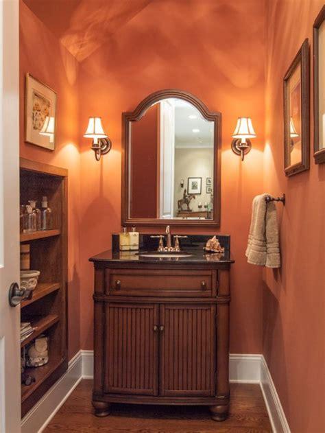 traditional powder room design ideas remodels