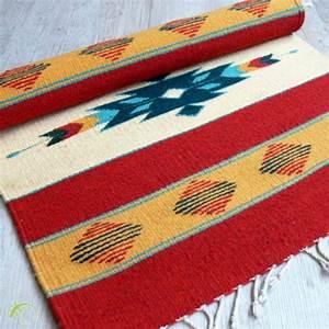 Teppich 3 X 4 M : laceiba arts kunsthandwerk aus mexiko mexikanischer teppich mexikanischer teppich 100 x 60 ~ Frokenaadalensverden.com Haus und Dekorationen