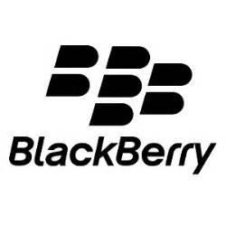 BlackBerry-Logo – Dolphin Radio