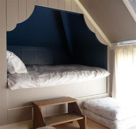 Bed In A Cupboard Australia by 17 Best Images About For My Sons Room On