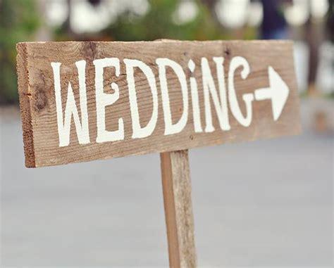 wedding venue questions  bride