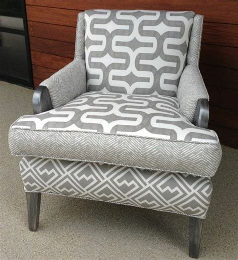 Fabric Upholstery Furniture by New Upholstery Fabrics For Chairs Designs Colors