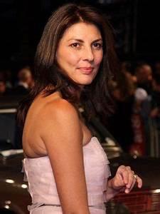 Gina Bellman - Actor - Filmography، photos، Video
