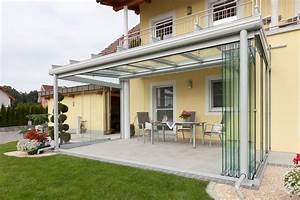 Wintergarten typ 39hofmannsthal39 die glavassevich for Garten planen mit balkon mit wintergarten