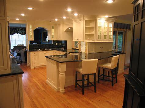 kitchen cabinets syracuse ny kitchen cabinets syracuse ny cabinets matttroy 6417