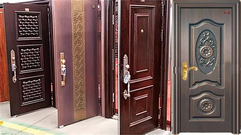 Bedroom Door Designs by Wooden Door Design For Bedroom Modern Room Door Designs