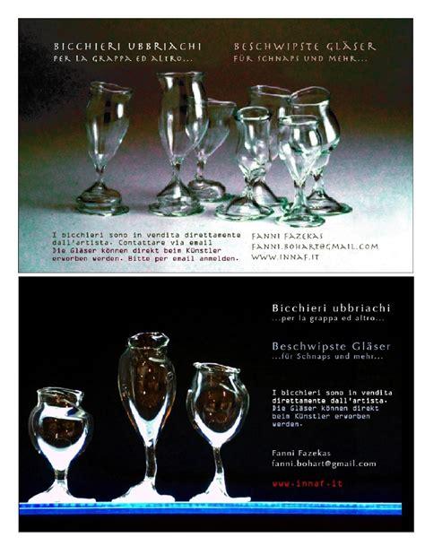 Bicchieri Chagne by Bicchieri Ubbriachi Natale2009 In Anno Europeo