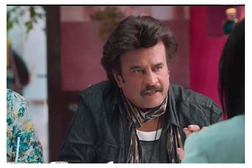 filmywap 2018 new bollywood hindi movie free download full hd