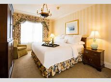 French Quarter Hotel Book A Room at Hotel Monteleone