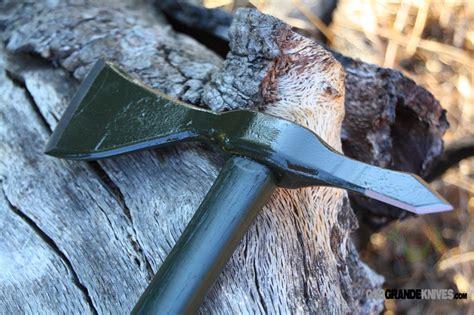 cold steel vt vietnam tomahawk osograndeknives