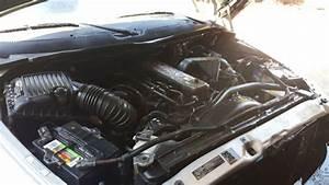 1994 Dodge Ram 2500 Cummins 12 Valve Diesel  5