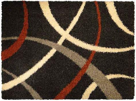 alfombras modernas textura buscar  google