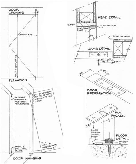 mccallum p flat angle door pivot hinge   kg aluminum  pairs ebay