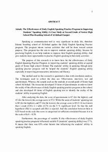 002 Essay Abstract Example Thatsnotus