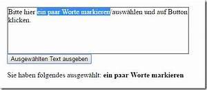 Subnet Berechnen : javascript beispiele f r anf nger itslot de ein it blog ~ Themetempest.com Abrechnung