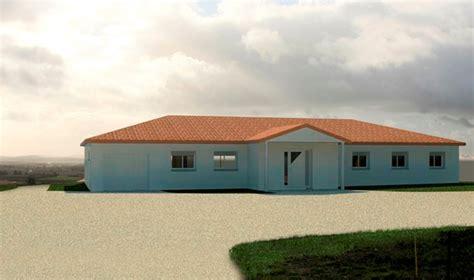plans et mod 232 les de maison bois construction agrandissement en ossature bois omea maison bois
