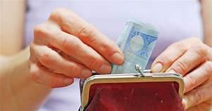Höhe Arbeitslosengeld Berechnen : alg rechner berechnen sie ihren anspruch selbst sozialleistungen ~ Themetempest.com Abrechnung