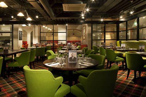jones family project shoreditch london bar reviews