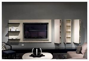 Modern Tv Cabinet Designs For Bedroom Bruin Blog