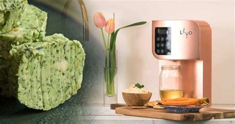 appareil a cuisiner cet appareil permet de tout cuisiner à l huile ou au