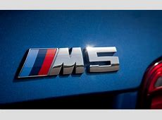 BMW M boss hints next gen G80 M5 may get AWD and weight