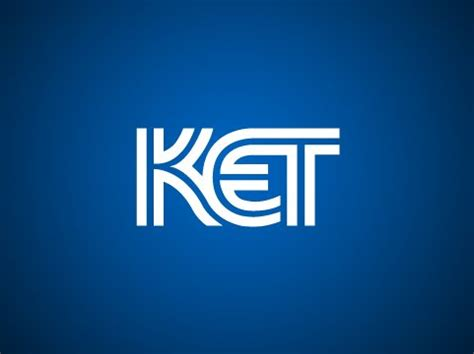 ket announces schedule  candidate forums kentucky today