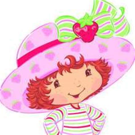 jeux de aux fraises cuisine gratuit aux fraises coloriages lire et apprendre