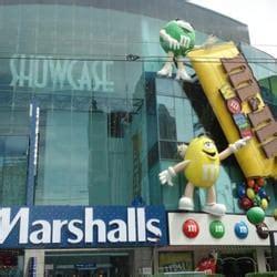 j hunt ls marshalls marshalls 21 reseñas tienda departamental 3785 las