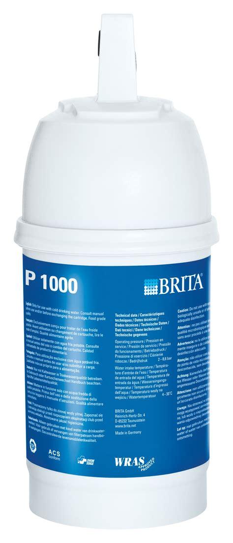 Brita Neo 4 brita neo 4 brita neo 4 i brita p1000 tap water filter cartridge