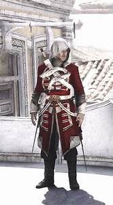 381 best Assassins creed fuck yeah images on Pinterest ...