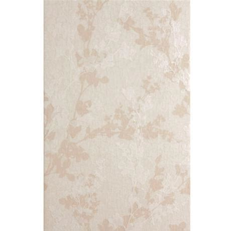 how to write the address on a letter 10 wintergarden floral beige wall gloss 51140