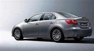Maruti Suzuki could bring in an-all new premium sedan ...
