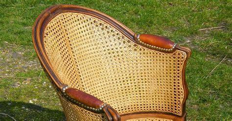 chambres des metiers versailles normandie cannage restauration complète d 39 un fauteuil