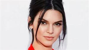 Kendall Jenner's Must-Have Beauty Products InStyle com