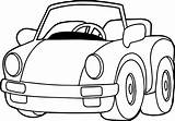 Coloring Toy Pages Cars Printable Speed Nice Sheets Wecoloringpage Characters Getdrawings Getcolorings sketch template