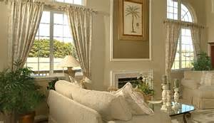 florida home interiors tropical decor in your new florida home 3 decorating cliches to avoid