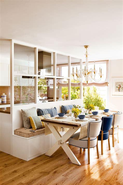 contiguo  la cocina dream house kitchen decor