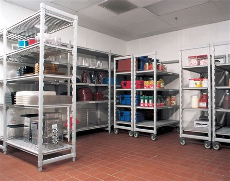 our house storage room five tips to arrange a store room in your house